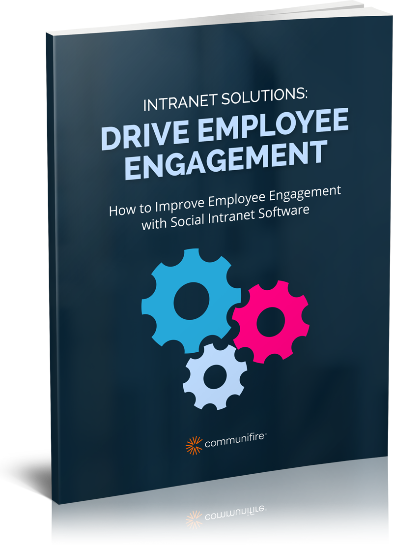 intranet-employee-engagement.png