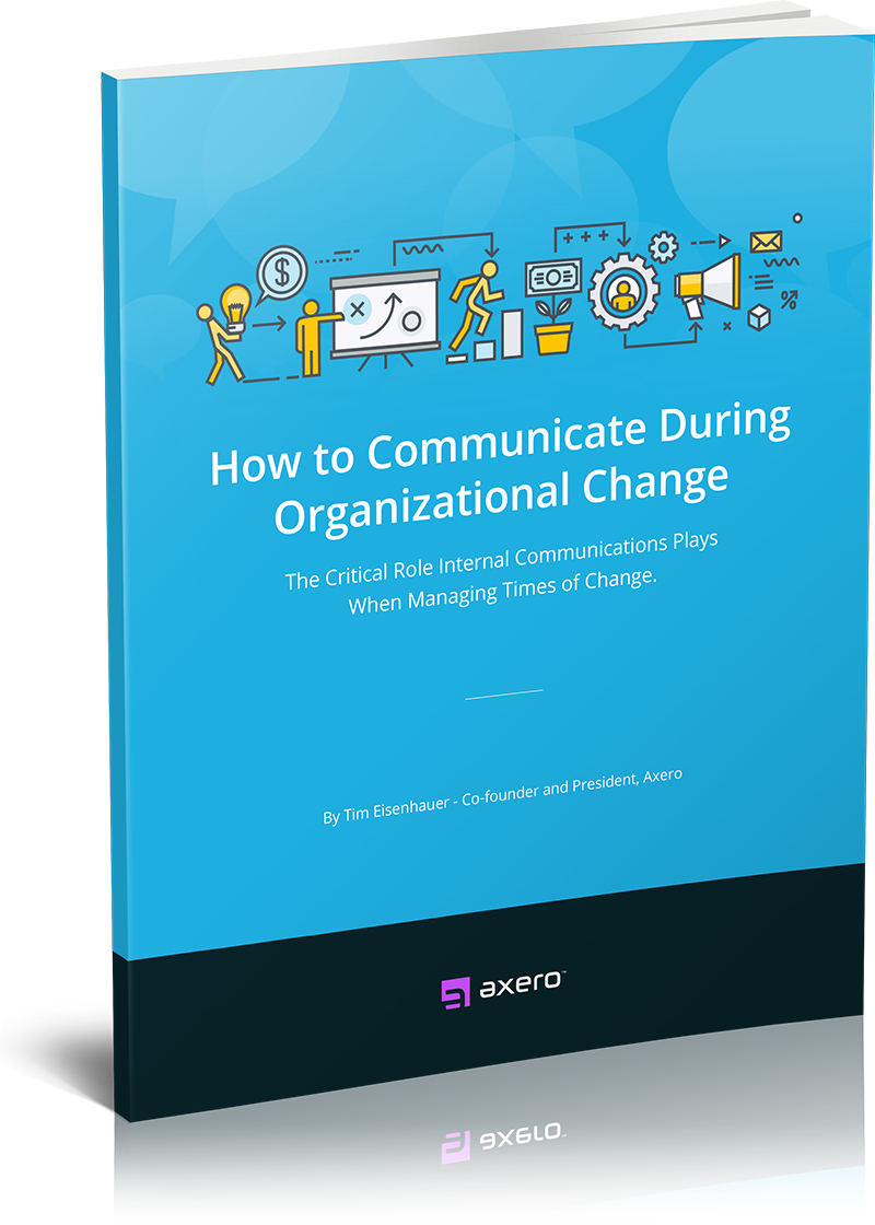 Change-Management.png