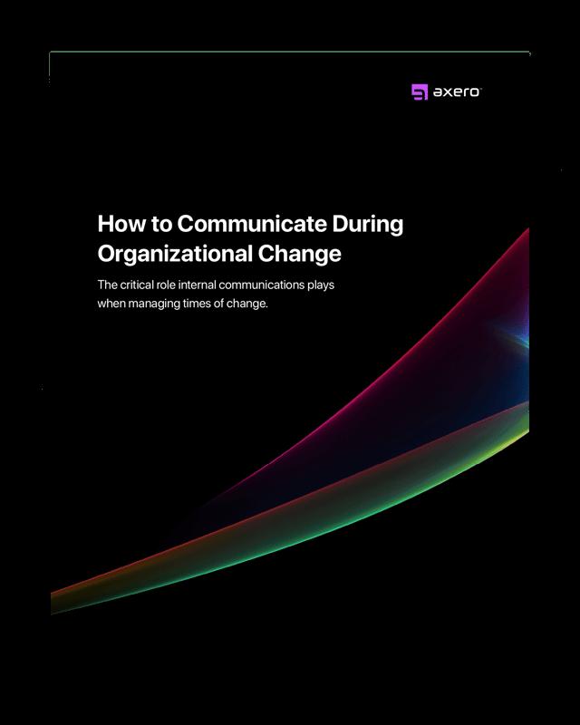 communicate-change.png