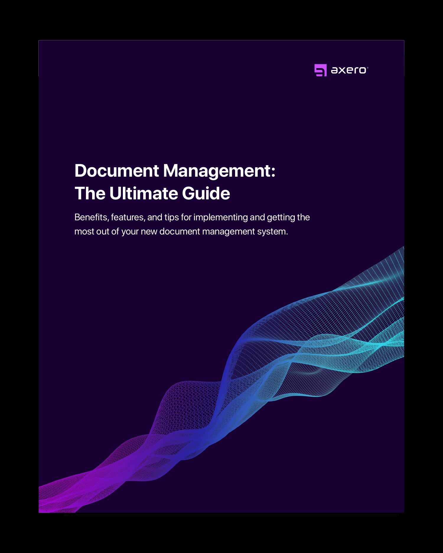 document-management-title.png