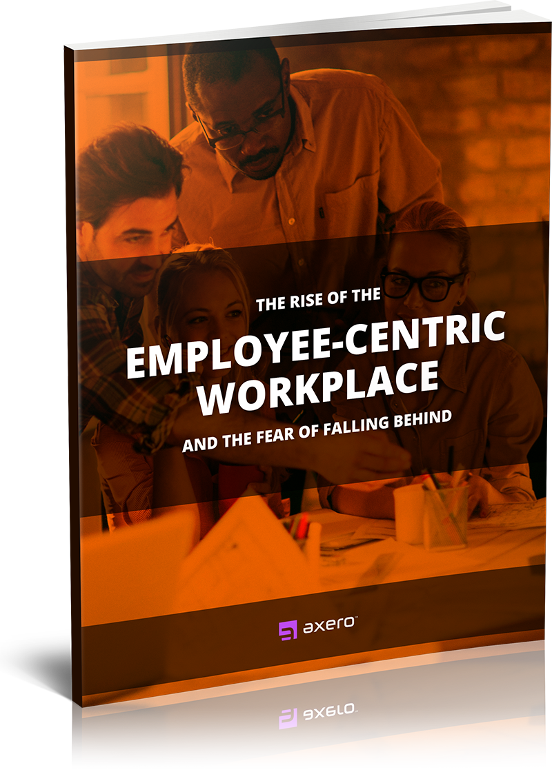 employee-centric-workplace-cover.png
