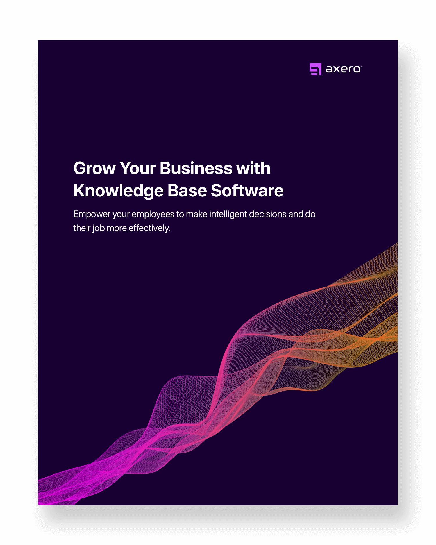 grow-with-knowledge-base.png