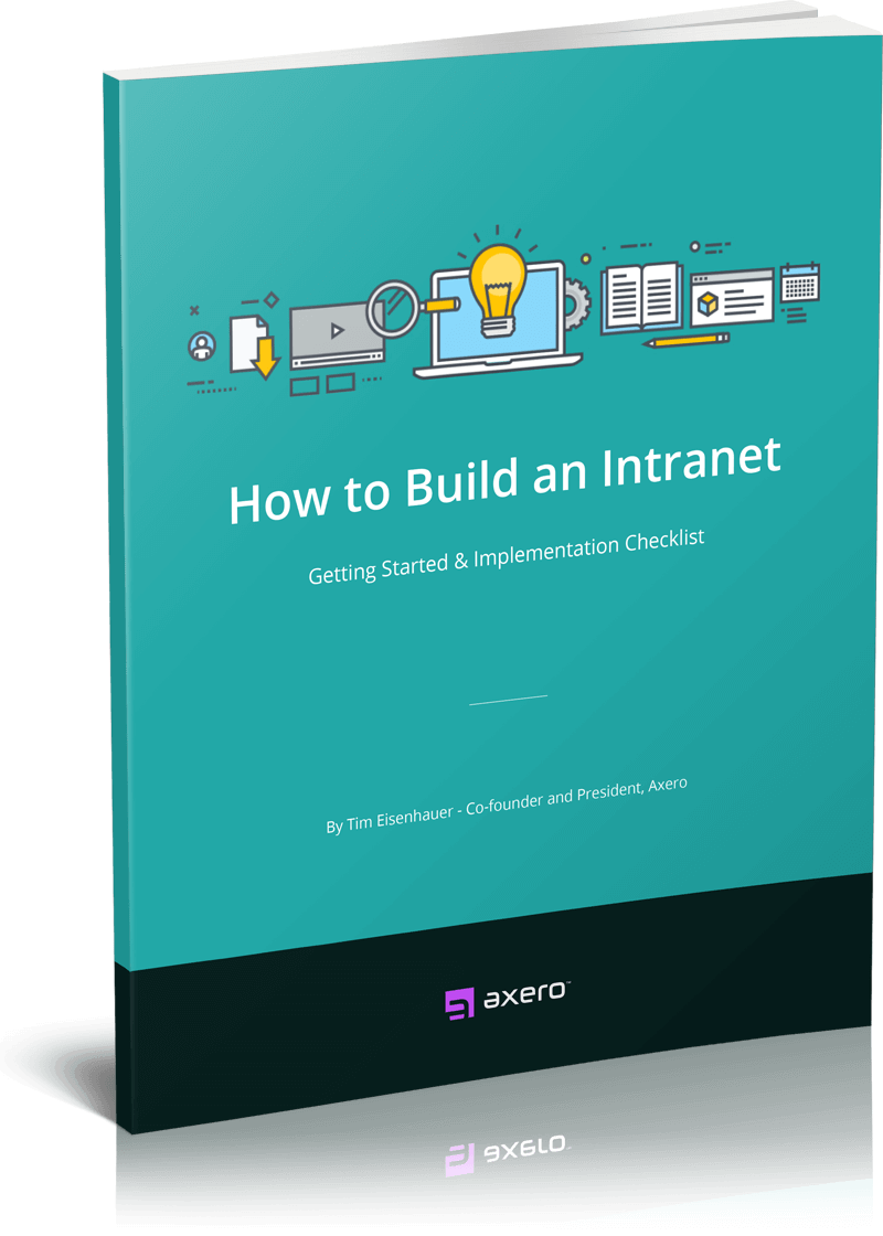 how-to-build-an-intranet-1.png