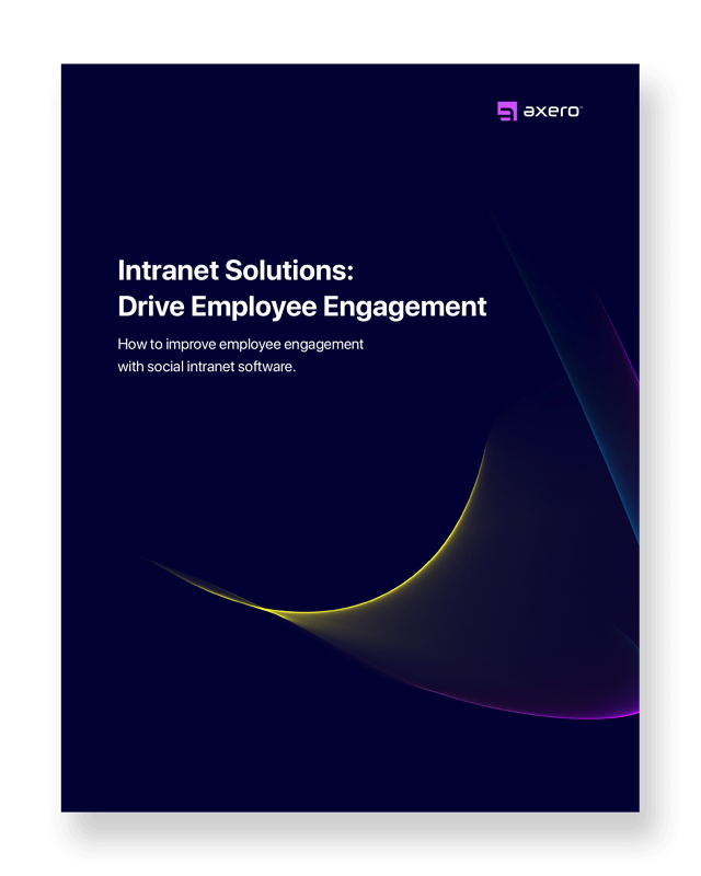 intranet-solutions-drive-ee.png