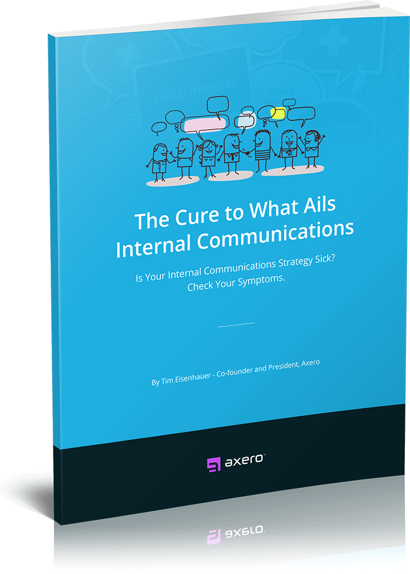 the-cure-to-what-ails-internal-communications.png