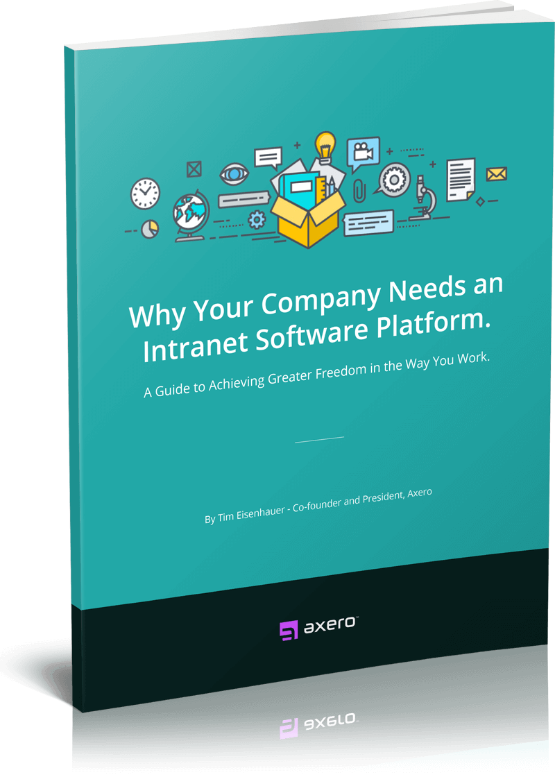 why-your-company-needs-an-intranet-software-platform.png